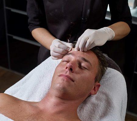 huidverbeterende-behandelingen-bussum-rimpel-reductie-therapie-focus-op-huidverbetering