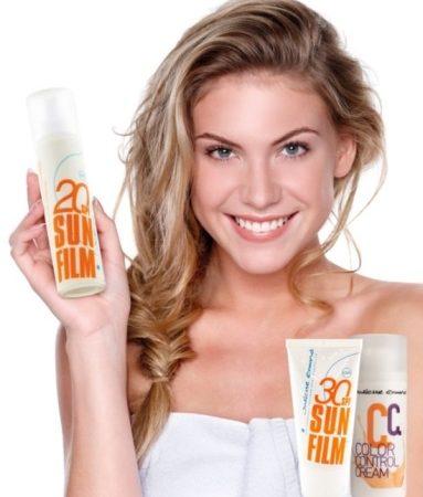 juliette-armand-zonproducten-beautysalon-bussum-purity-salon-voor-huidverbetering